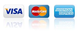 TaxiCentrale Breda Pin&Creditcard